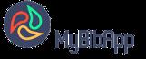Mybibapp logo.png