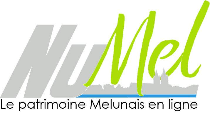 Fichier:Numel logo.png