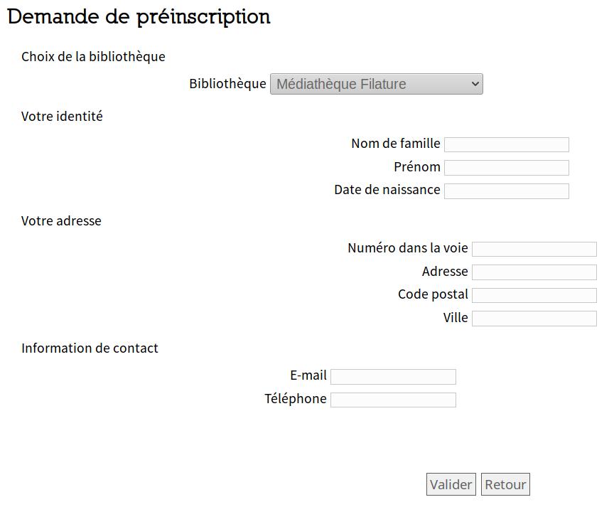 Preregistration form 2.png