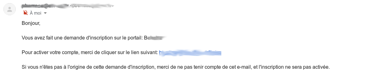 Email recu utilisateur.png