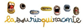 Lsqr logo.jpg