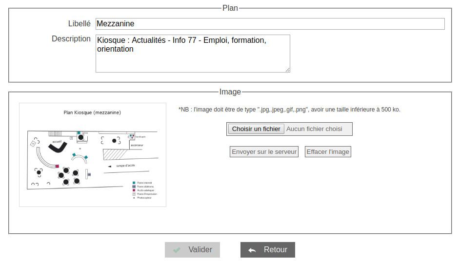 Admin bib add map.jpg