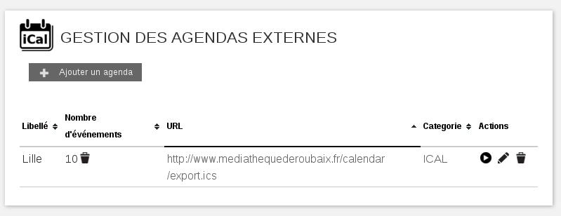 External agenda.png