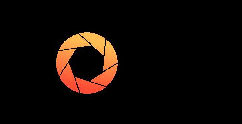 Logo Bokeh