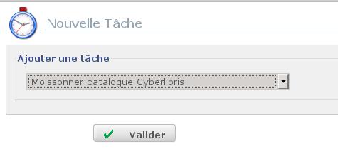 Cyberlibris batch ajout.png