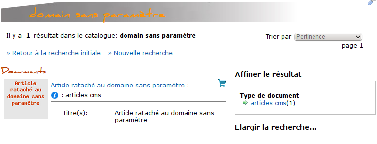 Domain with out params and notice.png