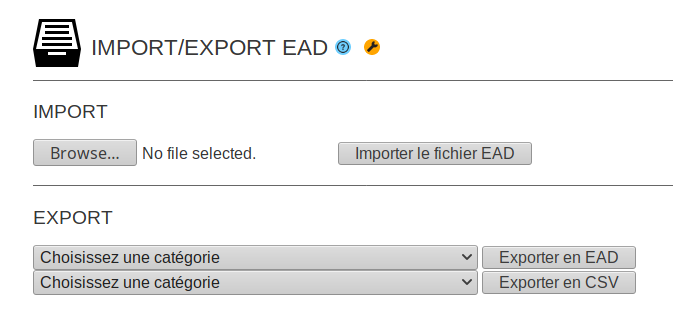 Import-export-ead.png