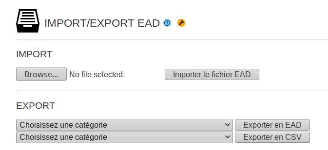 Fichier:Import-export-ead.png