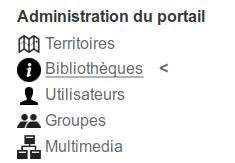 Gestion des bibliothèques.png