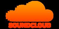 Soundcloud 200.png