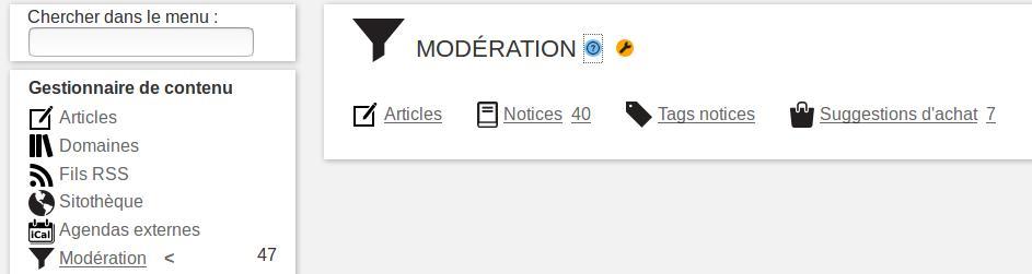 Menu moderation 2.jpg