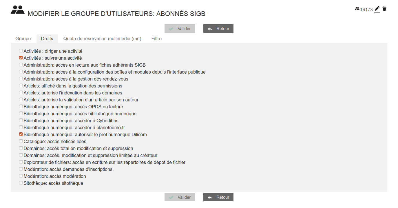 Droits groupe SIGB.png