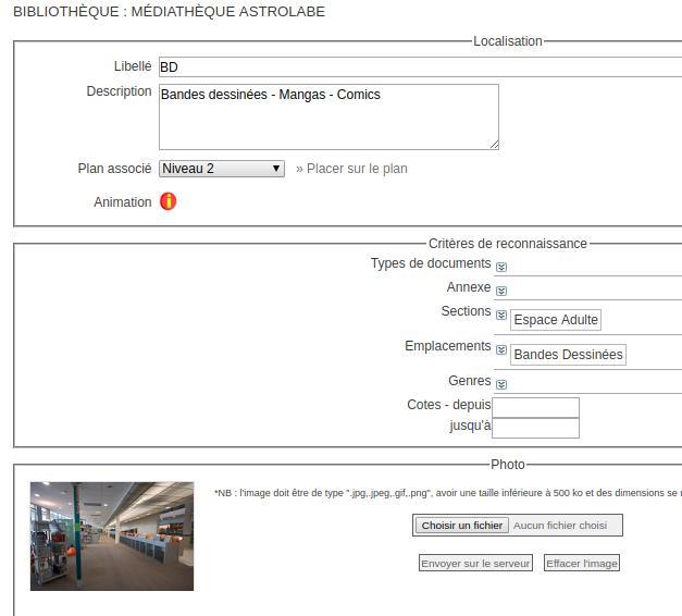 Admin bib localization pict.jpg