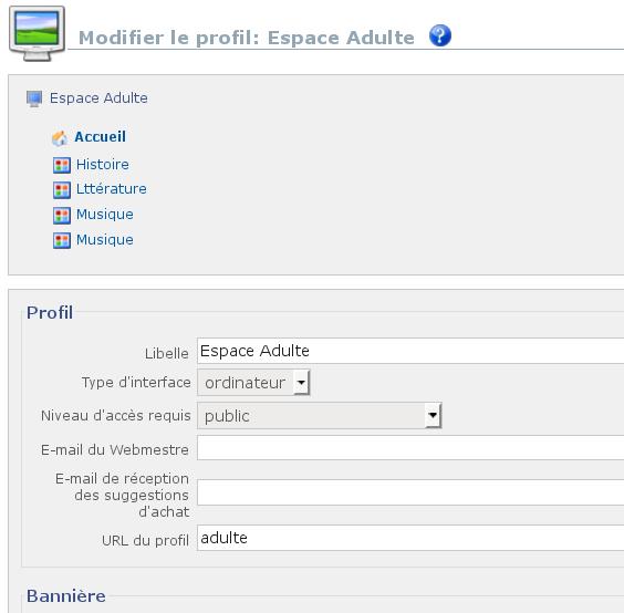 Profil url rewriting config.png