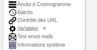 Systeme variables.png