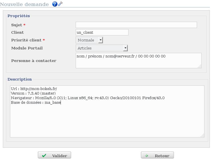 Fichier:Redmine add png — Wiki Bokeh