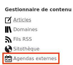 Cms external agenda menu.png