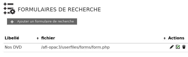 Admin searchform index.png