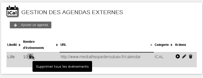 External agenda delete events.png