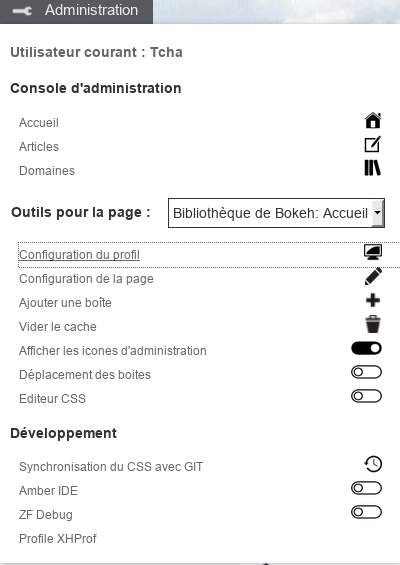 Admin menu front.png