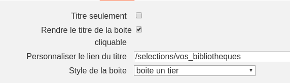 Perso titre.png