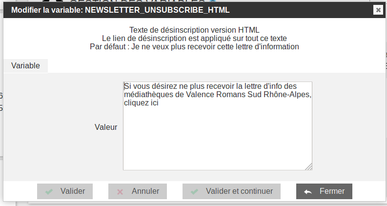 Html lettre.png