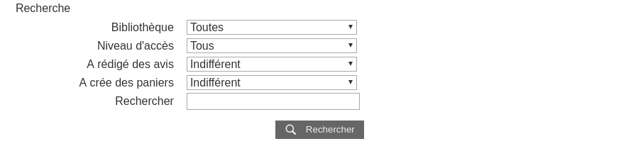 Recherche utilisateur.png