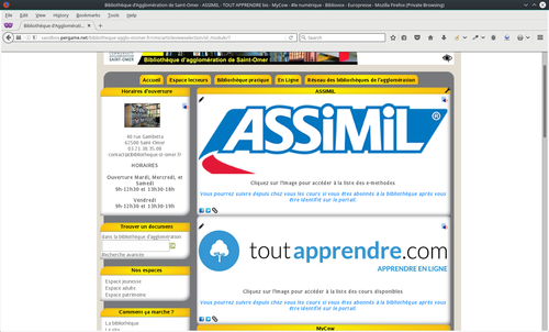 Assimil article front.png