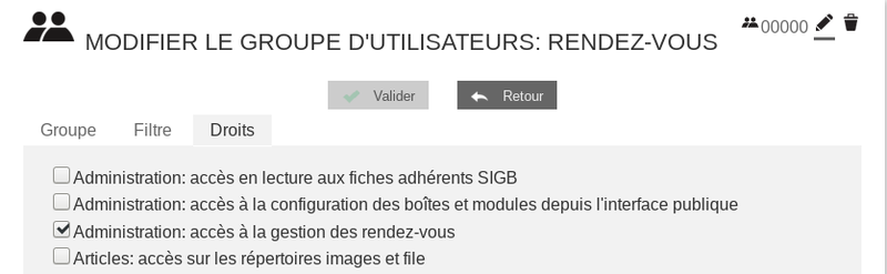 Fichier:Rdv permission.png