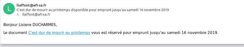 Fichier:Pnb hold mail.png