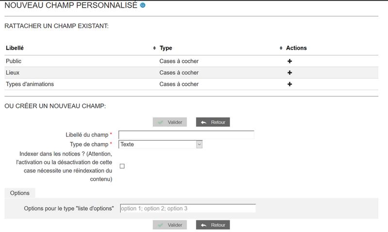 Fichier:Choix rattachchampper.png