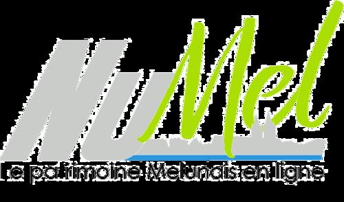 Numel logo.png