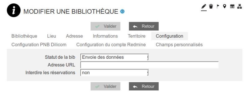 Fichier:Envoie des données.png