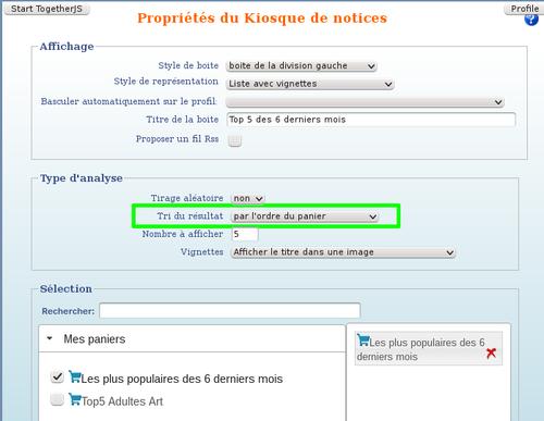 Config kiosque paniers.png