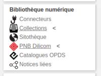 Pnb dilicom menu.png