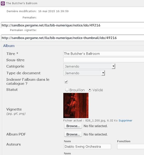 Fichier:Jamendo album butchers ballroom.png