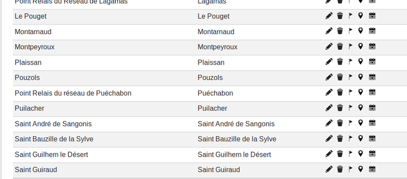 Fichier:Horaires1.png
