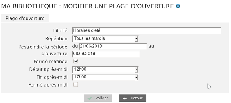 Fichier:Ouvertures periode.png