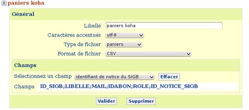 Comogramme profil donnees paniers.png