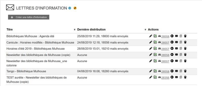 Fichier:Compteur envoi1.png