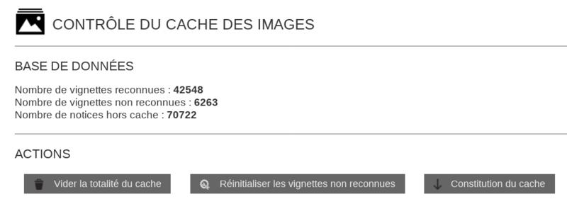 Fichier:Admin images cache.png