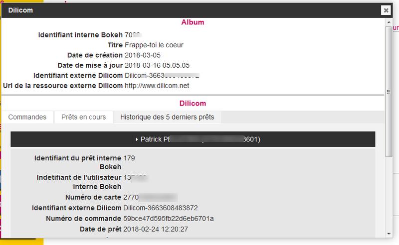 Fichier:Infospretnumdilicom.png