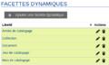 Facettes dynamiques cosmogramme.png