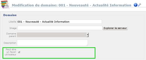 Settings domain bookmarks.png