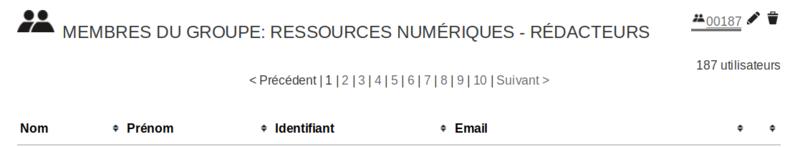 Fichier:Gestion des groupes - Membres du groupe.png