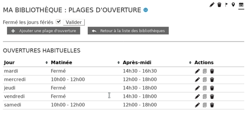 Horaires2.png