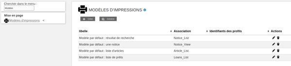 Templates admin menu.png