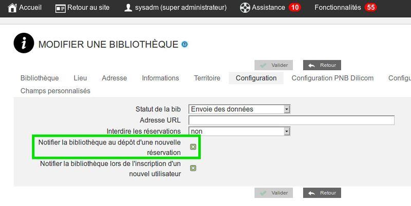 Fichier:Admin Bibliotheque Configuration.jpg