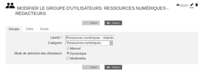 Fichier:Gestion des groupes - Modifier le groupe - Groupe.png