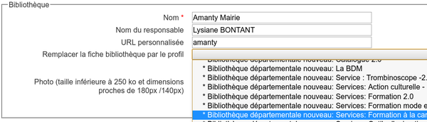 Library profile link.png